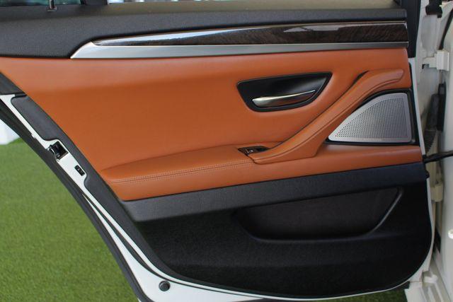 2015 BMW 550i xDrive AWD - M SPORT & EXECUTIVE PKGS! Mooresville , NC 60