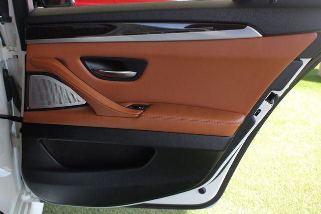 2015 BMW 550i xDrive AWD - M SPORT & EXECUTIVE PKGS! Mooresville , NC 61