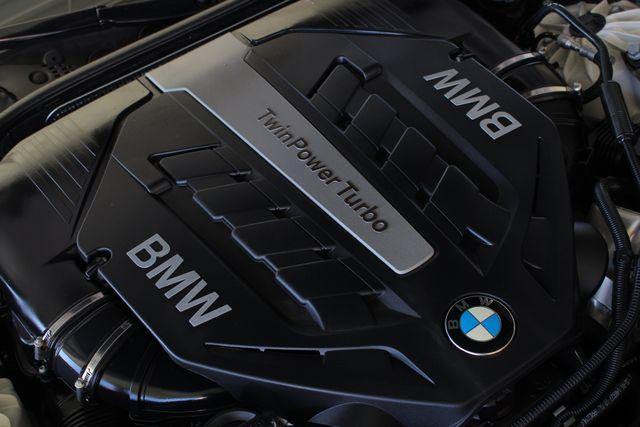 2015 BMW 550i xDrive AWD - M SPORT & EXECUTIVE PKGS! Mooresville , NC 63