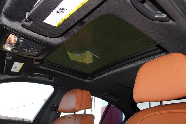 2015 BMW 550i xDrive AWD - M SPORT & EXECUTIVE PKGS! Mooresville , NC 5