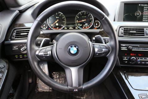 2015 BMW 6-Series 650i xDrive Gran Coupe M Sport Edition in Alexandria, VA