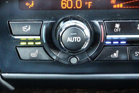 2015 BMW 6-Series 640i xDrive Convertible M Sport Edition in Alexandria, VA