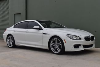 2015 BMW 640i Gran Coupe  | Arlington, TX | Lone Star Auto Brokers, LLC-[ 2 ]