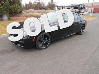 2015 BMW 640i Gran Coupe MSport Bend, Oregon
