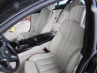 2015 BMW 640i Gran Coupe MSport Bend, Oregon 10