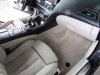 2015 BMW 640i Gran Coupe MSport Bend, Oregon 13