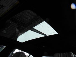2015 BMW 640i Gran Coupe MSport Bend, Oregon 15