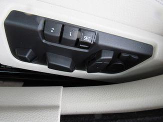 2015 BMW 640i Gran Coupe MSport Bend, Oregon 16
