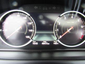 2015 BMW 640i Gran Coupe MSport Bend, Oregon 17