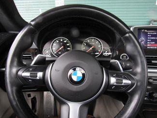 2015 BMW 640i Gran Coupe MSport Bend, Oregon 18