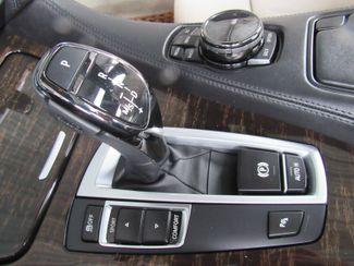 2015 BMW 640i Gran Coupe MSport Bend, Oregon 20