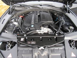 2015 BMW 640i Gran Coupe MSport Bend, Oregon 7