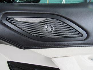 2015 BMW 640i Gran Coupe MSport Bend, Oregon 9