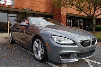 2015 BMW 640i 640i in Marietta, GA 30067