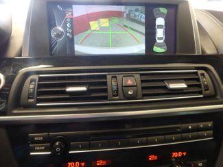 2015 Bmw 640i Gran Coupe X-DRIVE, STUNNING MACHINE!~ LOADED!~ Saint Louis Park, MN 4