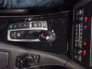 2015 Bmw 640i Gran Coupe X-DRIVE, STUNNING MACHINE!~ LOADED!~ Saint Louis Park, MN 15