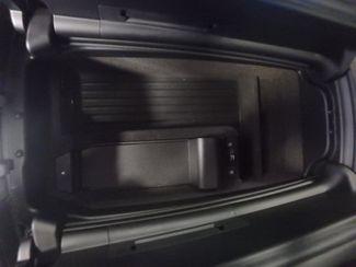 2015 Bmw 640i Gran Coupe X-DRIVE, STUNNING MACHINE!~ LOADED!~ Saint Louis Park, MN 17