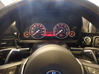 2015 Bmw 640i Gran Coupe X-DRIVE, STUNNING MACHINE!~ LOADED!~ Saint Louis Park, MN 19
