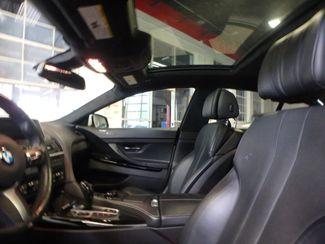2015 Bmw 640i Gran Coupe X-DRIVE, STUNNING MACHINE!~ LOADED!~ Saint Louis Park, MN 22