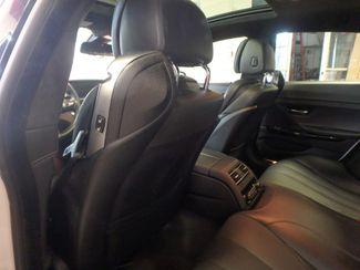 2015 Bmw 640i Gran Coupe X-DRIVE, STUNNING MACHINE!~ LOADED!~ Saint Louis Park, MN 23