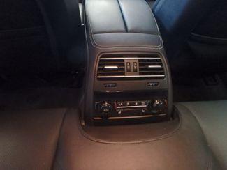 2015 Bmw 640i Gran Coupe X-DRIVE, STUNNING MACHINE!~ LOADED!~ Saint Louis Park, MN 24