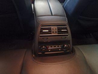 2015 Bmw 640i Gran Coupe X-DRIVE, STUNNING MACHINE!~ LOADED!~ Saint Louis Park, MN 25