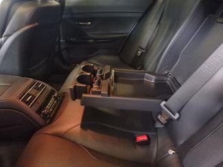2015 Bmw 640i Gran Coupe X-DRIVE, STUNNING MACHINE!~ LOADED!~ Saint Louis Park, MN 26