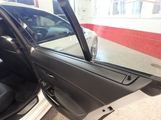 2015 Bmw 640i Gran Coupe X-DRIVE, STUNNING MACHINE!~ LOADED!~ Saint Louis Park, MN 30