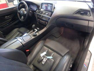 2015 Bmw 640i Gran Coupe X-DRIVE, STUNNING MACHINE!~ LOADED!~ Saint Louis Park, MN 33