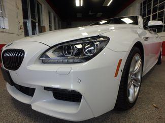 2015 Bmw 640i Gran Coupe X-DRIVE, STUNNING MACHINE!~ LOADED!~ Saint Louis Park, MN 37