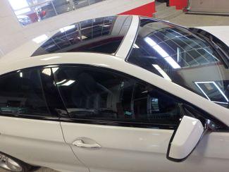 2015 Bmw 640i Gran Coupe X-DRIVE, STUNNING MACHINE!~ LOADED!~ Saint Louis Park, MN 47
