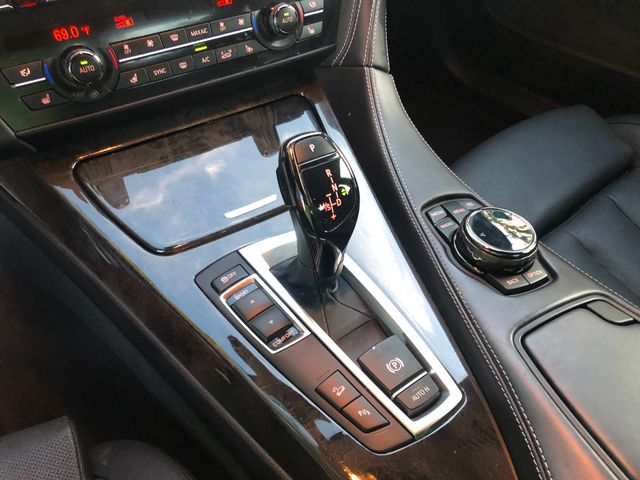 2015 BMW 640i xDrive Gran Coupe M SPORT Valley Park, Missouri 29