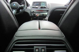 2015 BMW 650i Gran Coupe Chicago, Illinois 15