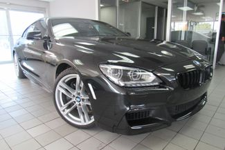 2015 BMW 650i Gran Coupe Chicago, Illinois