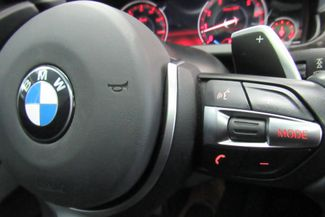 2015 BMW 650i Gran Coupe Chicago, Illinois 21