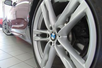 2015 BMW 650i Gran Coupe Chicago, Illinois 38