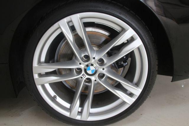 2015 BMW 650i Convt. Houston, Texas 13