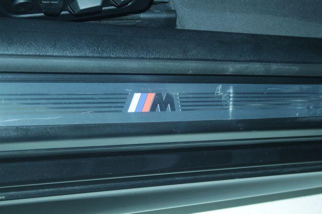 2015 BMW 650i Convt. Houston, Texas 19