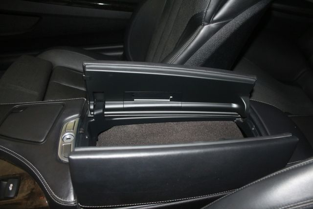 2015 BMW 650i Convt. Houston, Texas 30