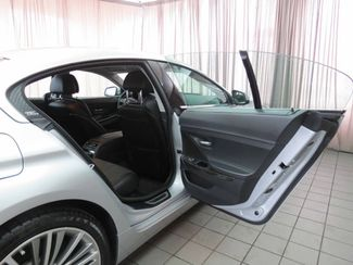 2015 BMW 650i xDrive Gran Coupe 650i xDrive  Gran  city OH  North Coast Auto Mall of Akron  in Akron, OH