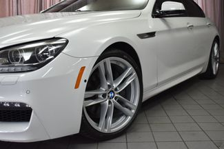 2015 BMW 650i xDrive Gran Coupe 650i xDrive Gran Coupe M Sport Executive Driver  city OH  North Coast Auto Mall of Akron  in Akron, OH