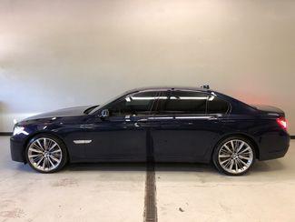 2015 BMW 7-Series 750Lxi M Sport in Utah, 84041