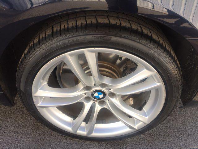 2015 BMW 7-Series 750i in San Antonio, TX 78212