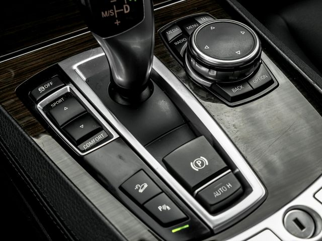 2015 BMW 740Ld xDrive Burbank, CA 18