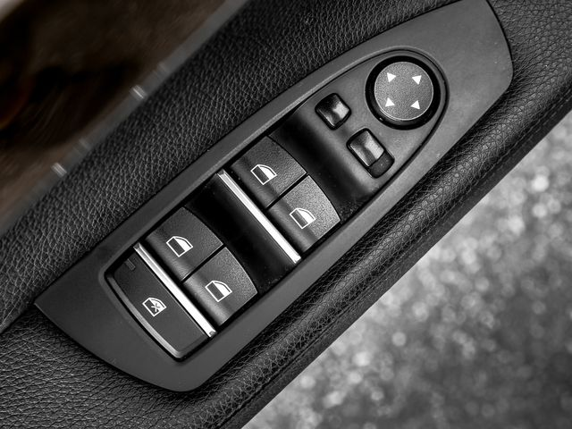2015 BMW 740Ld xDrive Burbank, CA 20