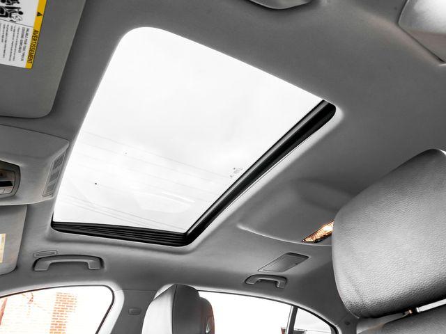 2015 BMW 740Ld xDrive Burbank, CA 21