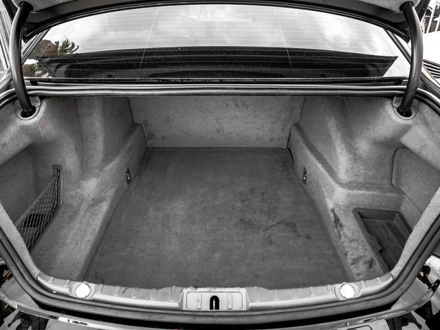 2015 BMW 740Ld xDrive Burbank, CA 22