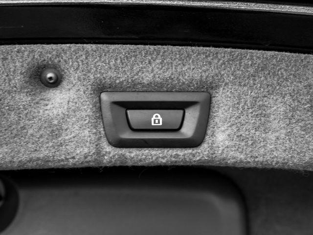 2015 BMW 740Ld xDrive Burbank, CA 23