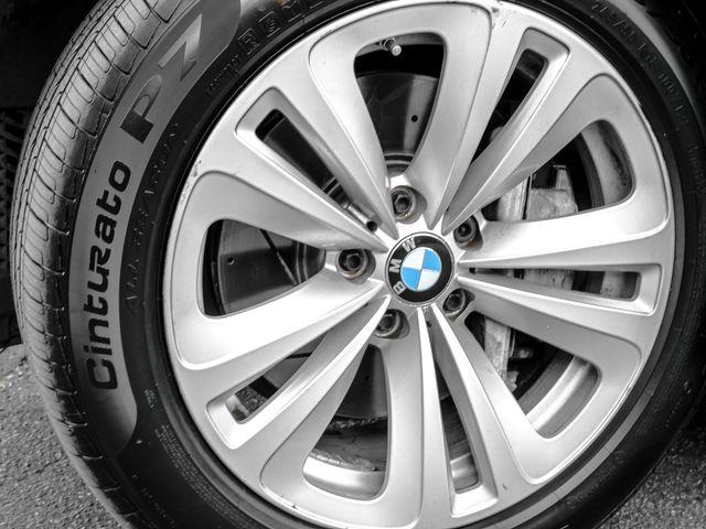 2015 BMW 740Ld xDrive Burbank, CA 24