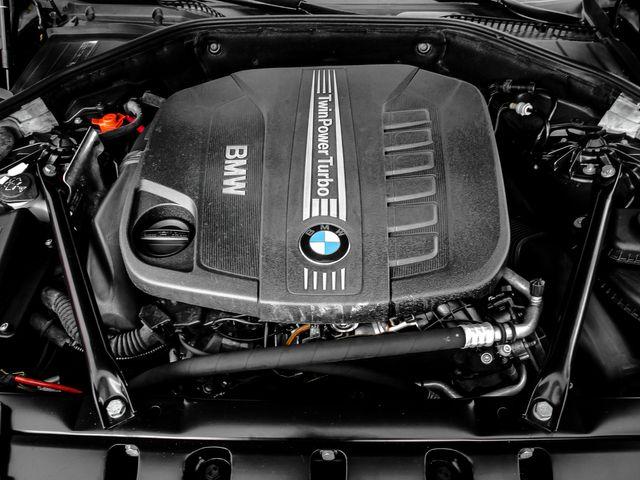 2015 BMW 740Ld xDrive Burbank, CA 26